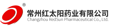 Changzhou RedSun Pharmaceutical Co., Ltd.